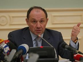 Киевские власти планируют второй этап повышения тарифов ЖКХ