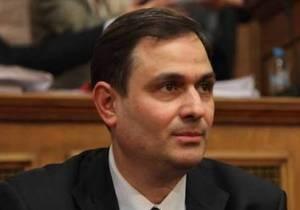 В Греции назначен новый глава Минфина