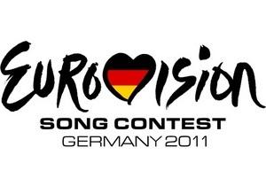 В Украине объявлен национальный отбор на Евровидение-2011
