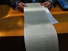 КИУ: Выборы в Киеве прошли прозрачно и свободно