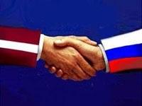 Латвия считает угрозами терроризм, наркотики и Россию