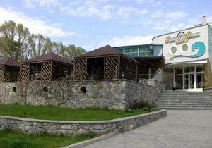 В ресторане в центре Запорожья расстреляли криминального авторитета