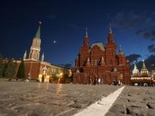 МВФ прогнозирует инфляцию в России на уровне 14%