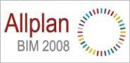 Украине представят новую версию САПР для комплексного строительного 3D проектирования  -  Allplan BIM 2008.