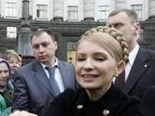 Газпром и Нафтогаз подписали протокол о продаже 7,5 млрд. кубометров газа