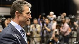 На саммите НАТО обсуждают вывод войск из Афганистана