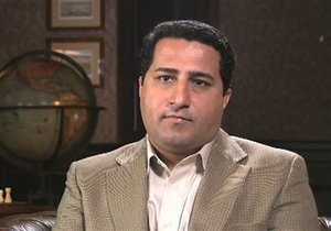 СМИ: Иранский ученый-ядерщик, заявлявший о своем похищении, много лет работал на ЦРУ