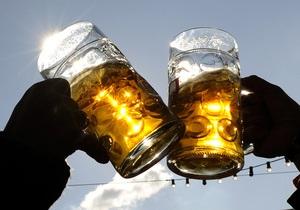 Киевсовет попросит правительство ограничить рекламу алкоголя