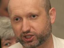 Турчинов: Для сокращения поставок газа в Украину нет оснований