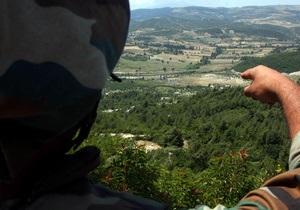 DW: Чем занимаются западные спецслужбы в Сирии