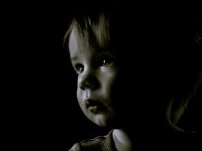 Понятие оценки потребностей ребенка и семьи, закрепленное в этом году на законодательном уровне, должны активно внедряться в практику