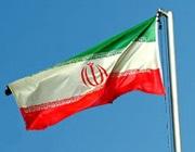 70 тысяч иранских студентов выразили готовность взорвать себя в Израиле