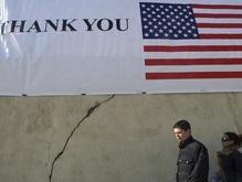 Опрос: 9% американцев считают, что от Сербии отделилась Чечня