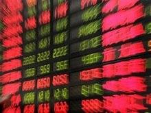 Обзор рынков: Мир начал рост