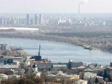 МЧС: Киеву грозит техногенная катастрофа