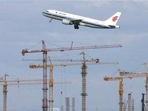 Самолет вернулся в аэропорт Кувейта из-за угроз повздорившего со стюардом пассажира
