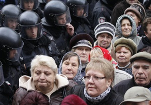 Lenta.ru: Бунт с официальным оттенком