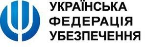 Українська федерація убезпечення запроваджує систему розкриття інформації