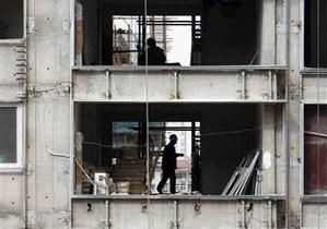 В Алуште оборвался лифт, восемь человек пострадали