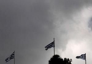 Парламентский кризис в Греции: Президент страны встретится с лидерами партий