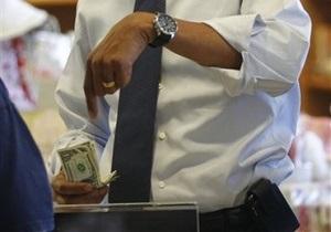 Обаму предложили увековечить на однодолларовой купюре