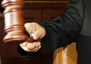 Голландского летчика приговорили к пяти годам тюрьмы за шпионаж в пользу России