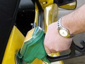 АМКУ рекомендовал нефтетрейдерам снизить цены