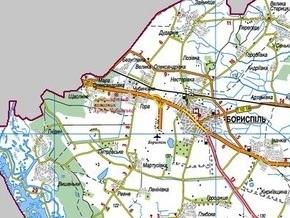 СТБ: Чупакабра появилась в двадцати километрах от Киева