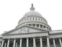 Сенат США требует от России умерить аппетит по отношению к Грузии