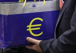 Италия разместила облигации на 4 млрд евро под рекордно низкий процент