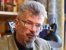 В Москве пытались похитить полуторагодовалого сына Эдуарда Лимонова