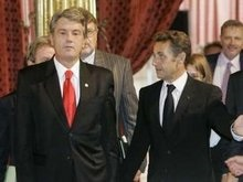 Украина и ЕС заключат Соглашение об ассоциации