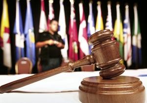 5 канал готовит обращение в Европейский суд по правам человека