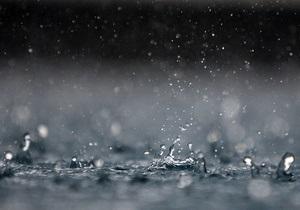 Завтра во всех храмах Симферопольской и Крымской епархии будут молиться о дожде
