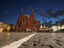 Россия решила выдворить латвийского дипломата