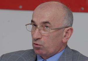 Костицкий рассказал, что происходит с организмом при регулярном просмотре порнографии