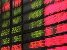 Обзор рынков: Мир в падении