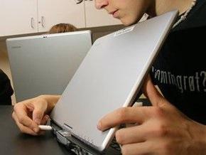 Хакеры за 10 минут полностью уничтожили сайт газеты Московский комсомолец