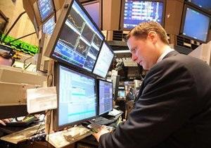 Украинские рынки на открытии демонстрируют позитивную динамику