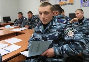 Корреспондент: Бытовая техника. Накануне Евро-2012 Украина очищает свою сферу быта от тяжелой советской наследственности