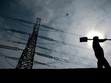 Украина может начать экспорт электроэнергии в Литву