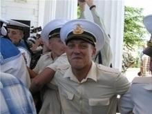 Севастопольский горсовет просит прокуратуру наказать командование ВМС