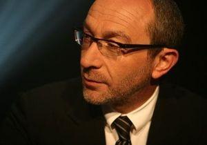 Харьковский избирком признал Кернеса мэром