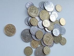НБУ стабилизирует ситуацию в банковской системе в течение месяца