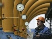 Суд запретил ограничивать поставки газа УкрГаз-Энерго