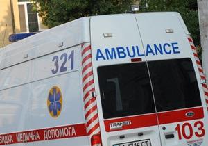 В Киевской области взорвалась школьная котельная: один человек погиб