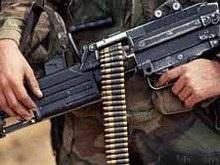 Чечня: под обстрелом погибли две маленькие девочки
