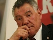 На выборы в Киевсовет пойдут два Блока Омельченко