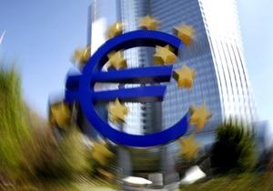 Экономика Германии подтвердила свою кредитоспособность - Fitch