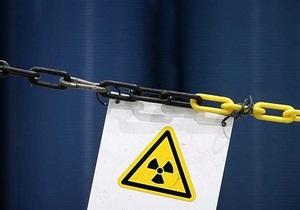 Китай может стать крупнейшим потребителем урана в мире